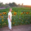 Thumbnail image for 004 Sustainable Food: A Visit To Quail Hollow Farms, Moapa Valley, Nevada