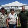 Thumbnail image for 031 Dice Tomatoes – Pahrump Becomes Nevada's First New Grange Charter In Seventy Years
